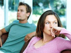 marriage-counseling11